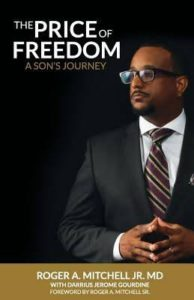 The_Price_Of Freedom_A_Sons_Journey